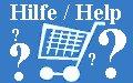 Diese Seite soll den Bestellvorgang erläutern und auf spezielle Funktionen hinweisen