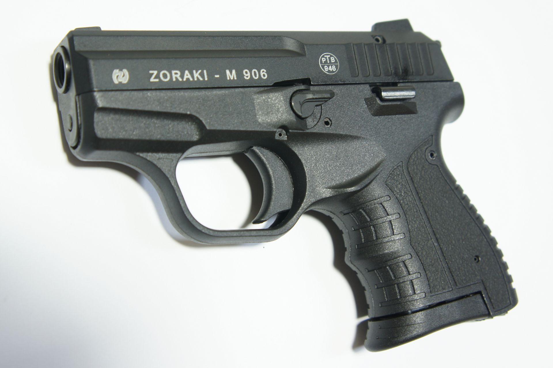 Diese Holster ist beispielsweise für diese <a href=1040860.htm>beliebte und kleine Gaspistole </a>passend.