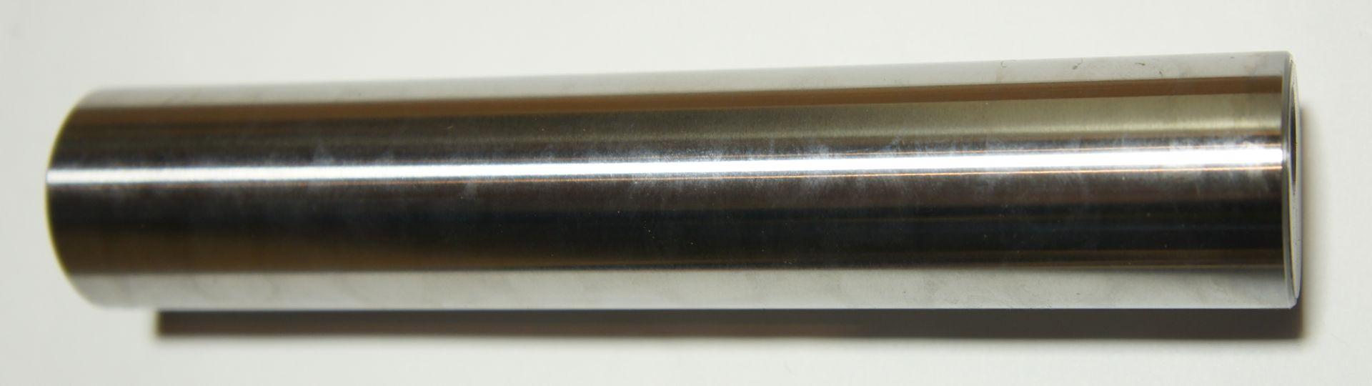 Kompressionshülse (26mm) für HW77 und HW97 Luftgewehre