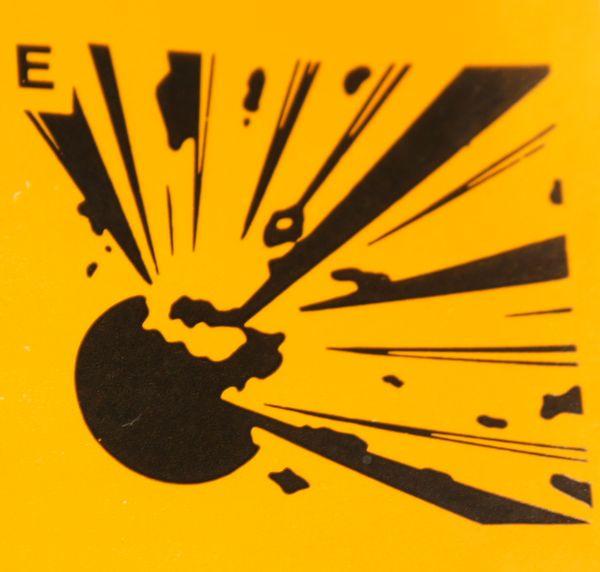 Ich biete auch <a href=../lehrgangb.htm>staatlich anerkannte Schulungen für Böllerschützen </a> und zum Vorderladerschießen an. Termine und weitere Infos finden Sie auf meiner Webseite.
