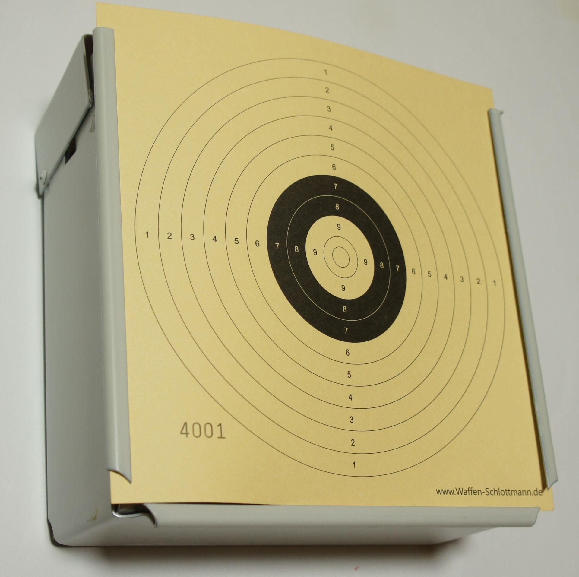 Kombinationsbeispiel mit <a href=1310603.htm> Scheibenkasten im Format 17x17cm</a>