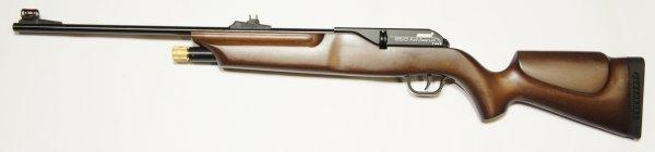 850 AirMagnum Classic Kal. 4,5mm