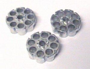 Magazine für CO2- Waffe Walther CP88, CP99, LeverAction und andere