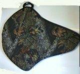 Armbrust Taschen