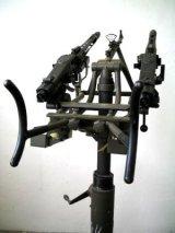 erbsenpistole zur taubenabwehr