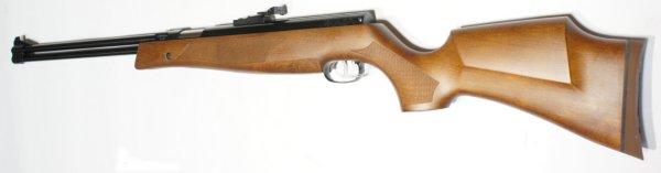 Luftgewehr HW77