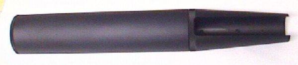 Schalldämpfer Mod. 477 für Diana Luftgewehr