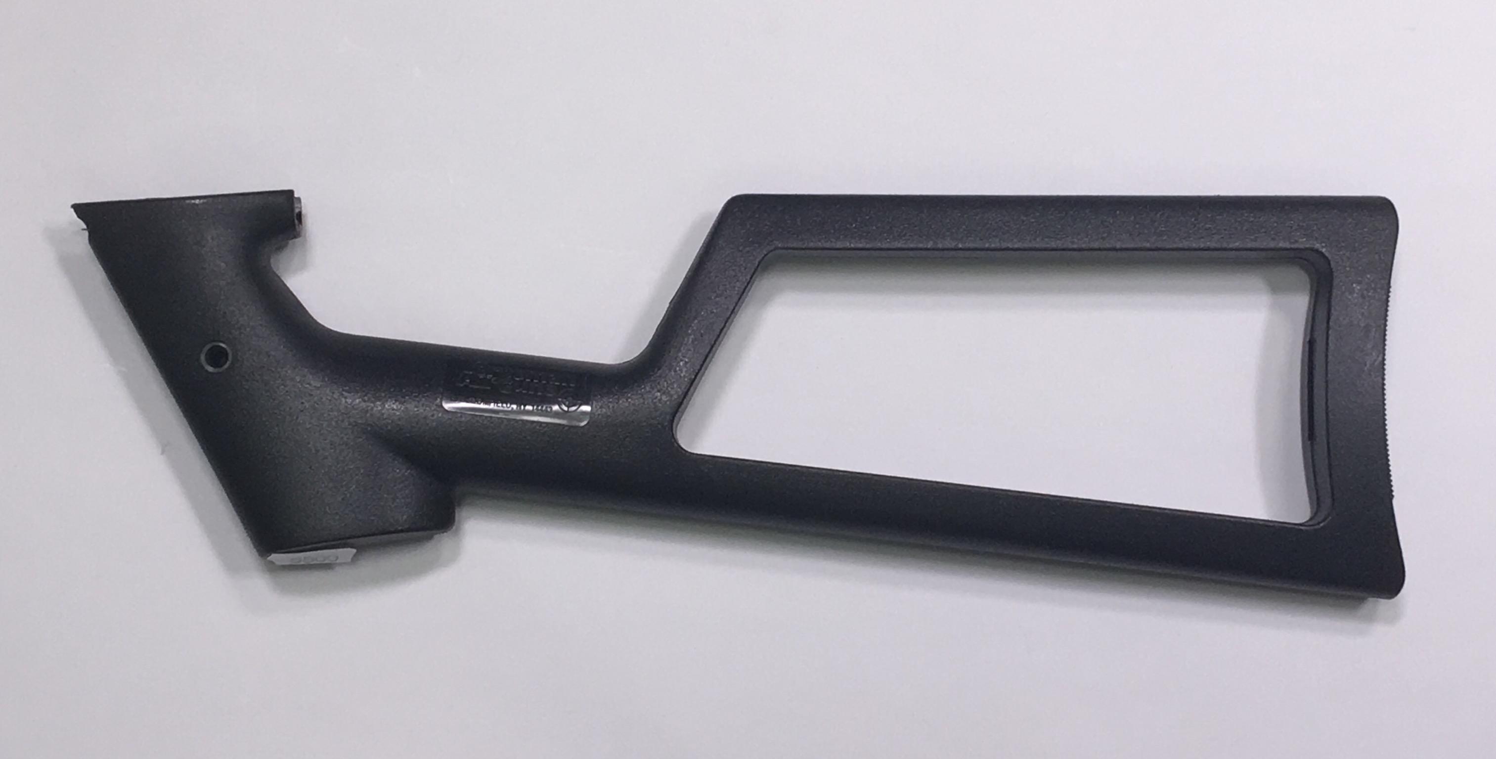 Schulterstütze für Crosman 2240 CO2 Pistole