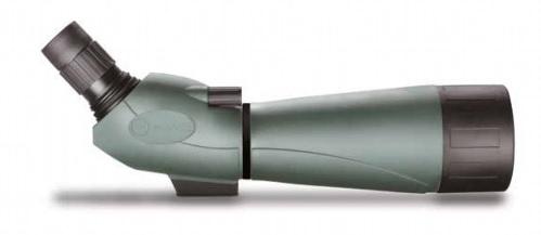 Hawke Spektiv Vantage 20-60x60 für Naturbeobachtung oder Trefferaufnahme