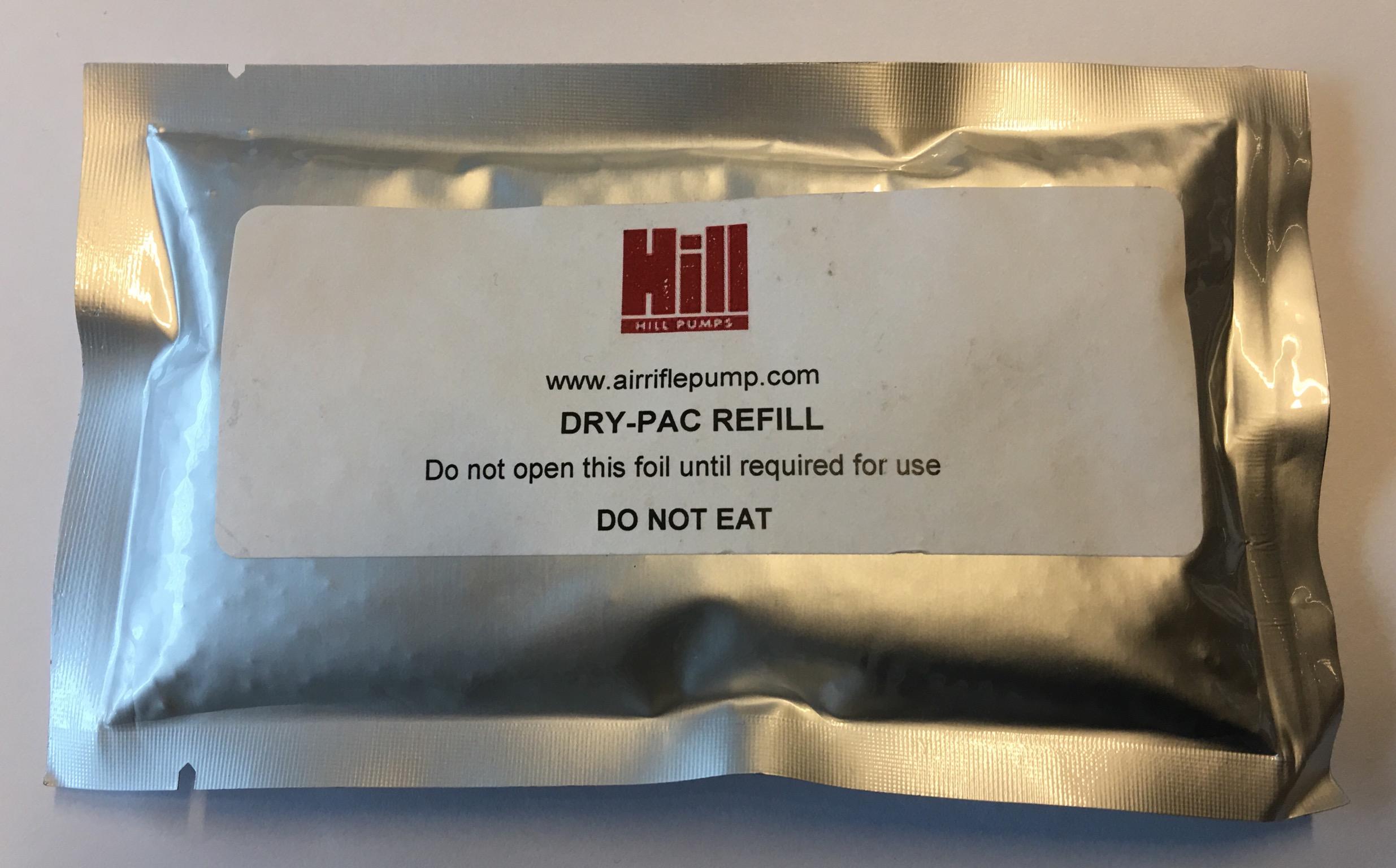 Bei Bedarf kann ich auch <a href=1165566-E01.htm>Trocknergranulat für Luftentfeuchter</a> anbieten und liefern.