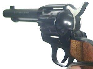 9mm <a href=../schreckschuss-r.htm>Gasrevolver</a>